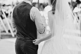 fotografo boda madrid (10)