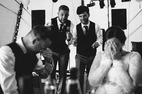fotografo boda madrid (15)