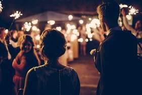 fotografo boda madrid (4)