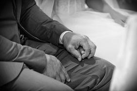 fotografo boda madrid (5)